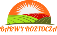 Barwy Roztocza – Ośrodek Szkoleniowo Wypoczynkowy w Krasnobrodzie